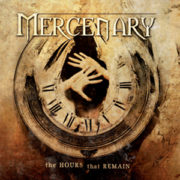 Mercenary - The Hours that Remain