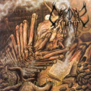 Ceremonial Oath-The Book of Truth