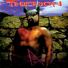 Therion-Theli