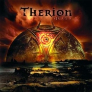 Therion-Sirius B