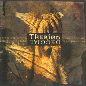 Therion-Deggial