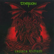 Therion-Lepaca Kliffoth