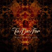To/Die/For-Wounds Wide Open
