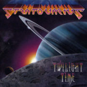 Stratovarius-Twilight Time