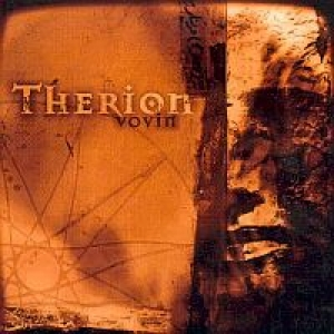 Therion-Vovin
