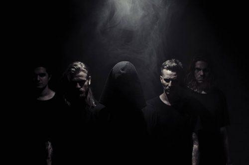 Danish metallers Cabal premiere video for False Light