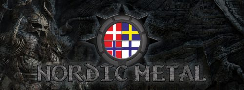 Nordic Metal