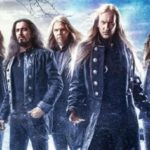 WINTERSUN – kick off EU tour with ARCH ENEMY!