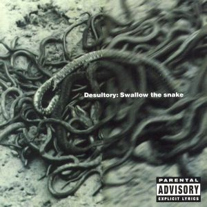 Desultory-Swallow the Snake