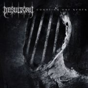 Desultory-Counting Our Scars
