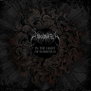 Unanimated-In the Light of Darkness