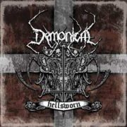 Demonical-Hellsworn