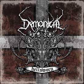 Demonical-Hellsworn