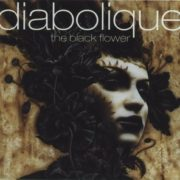 Diabolique-The Black Flower