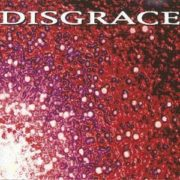 Disgrace-Superhuman Dome