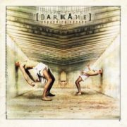 Darkane-Expanding Senses