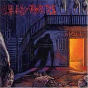 Dellamorte-Home Sweet Hell...