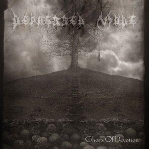 Depressed Mode-Ghosts of Devotion
