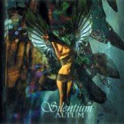 Silentium - Altum