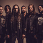 Amorphis will release new album on May 18th!