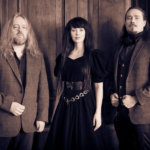AURI Feat. NIGHTWISH Members – Second Trailer For Debut Album Released