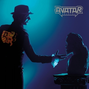 Avatar – Avatar Country