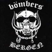 Bömbers - Bergen