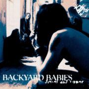 Backyard Babies - Diesel & Power
