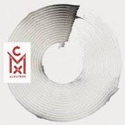 CMX - Alkuteos