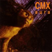 CMX - Aura