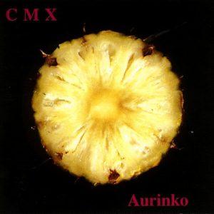 CMX - Aurinko