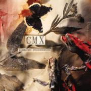 CMX - Dinosaurus Stereophonicus