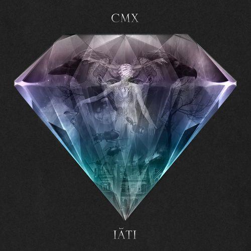 CMX - Iäti