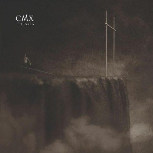 CMX - Isohaara