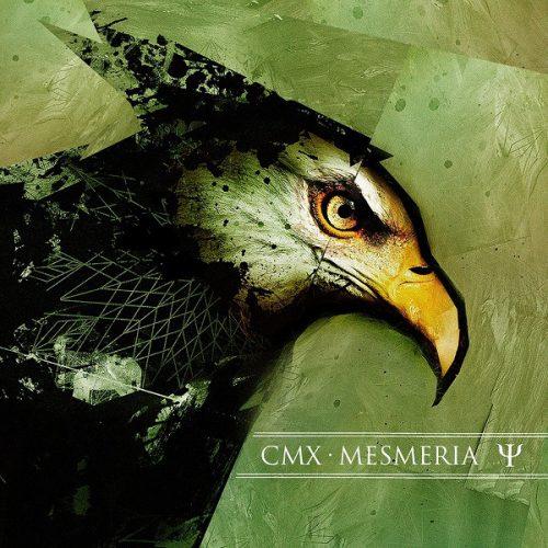CMX - Mesmeria