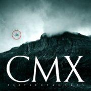 CMX - Seitsentahokas
