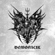 Demonical-Chaos Manifesto
