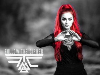 Follow The Cipher_singer