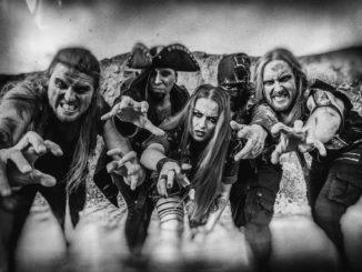 FollowTheCipher - band