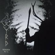 Gaahl's Wyrd - Bergen Nov '15