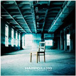 Happoradio - Pienet ja keskisuuret elämät