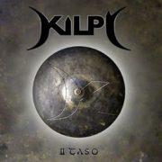Kilpi - II taso