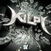 Kilpi - IV