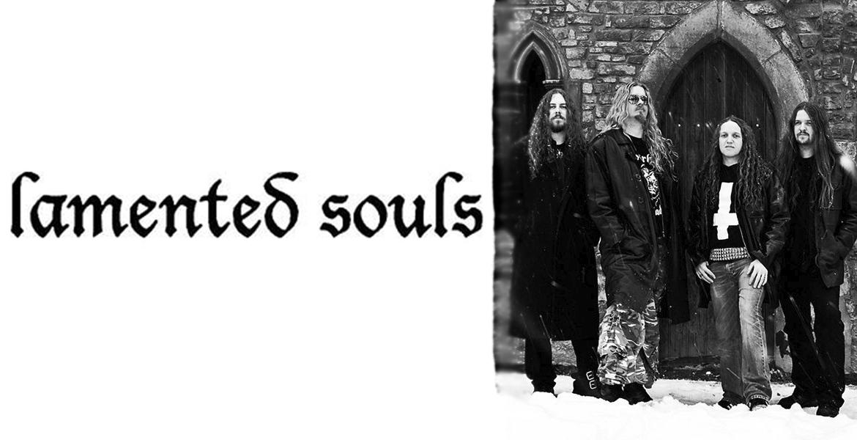 Lamented Souls