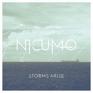 Nicumo - Storm Arise