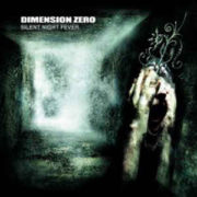 Dimension Zero-Silent Night Fever