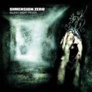 Dimension Zero-Silent Night Fever