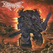 Dismember-Massive Killing Capacity