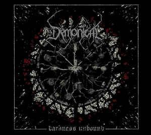 Demonical-Darkness Unbound