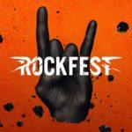 Rockfest 2018 – Preliminary Report